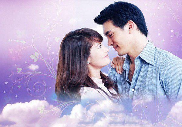 Thiên đường tội lỗi: Phim Thái được yêu thích nhất ở Châu Á (1)