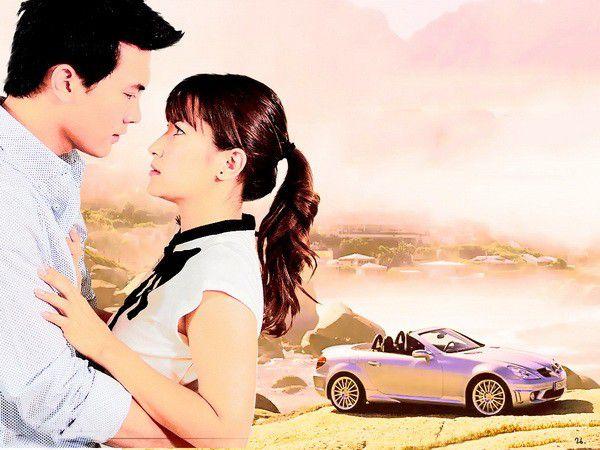 Thiên đường tội lỗi: Phim Thái được yêu thích nhất ở Châu Á (4)