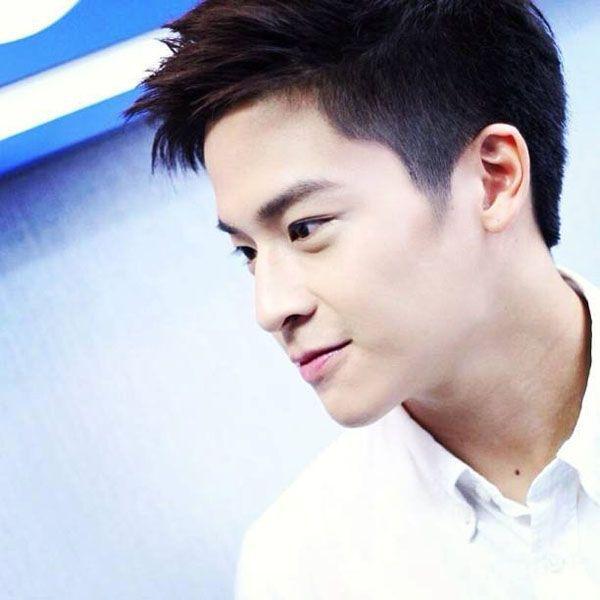 Top 5 mỹ nam Thái có sức hút khổng lồ tại Việt Nam (11)