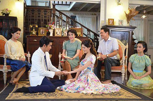 Yêu chồng cô chủ: Bộ phim gây sóng gió đổ bộ màn ảnh Việt (10)
