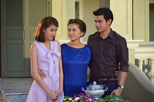 Yêu chồng cô chủ: Bộ phim gây sóng gió đổ bộ màn ảnh Việt (11)
