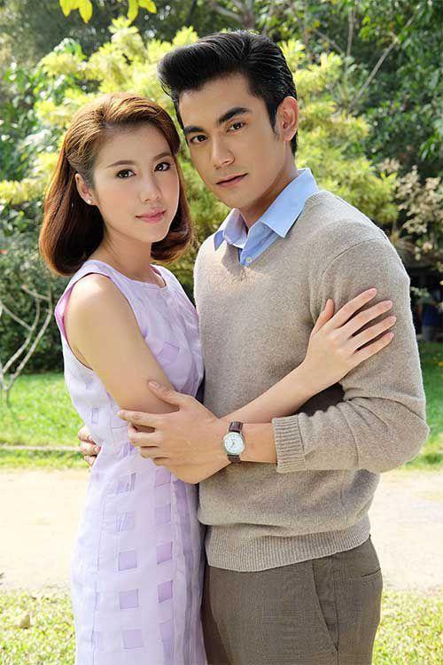 Yêu chồng cô chủ: Bộ phim gây sóng gió đổ bộ màn ảnh Việt (2)
