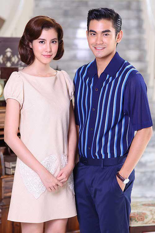 Yêu chồng cô chủ: Bộ phim gây sóng gió đổ bộ màn ảnh Việt (3)