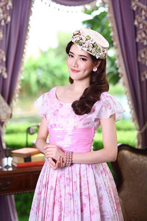 Yêu chồng cô chủ: Bộ phim gây sóng gió đổ bộ màn ảnh Việt (5)