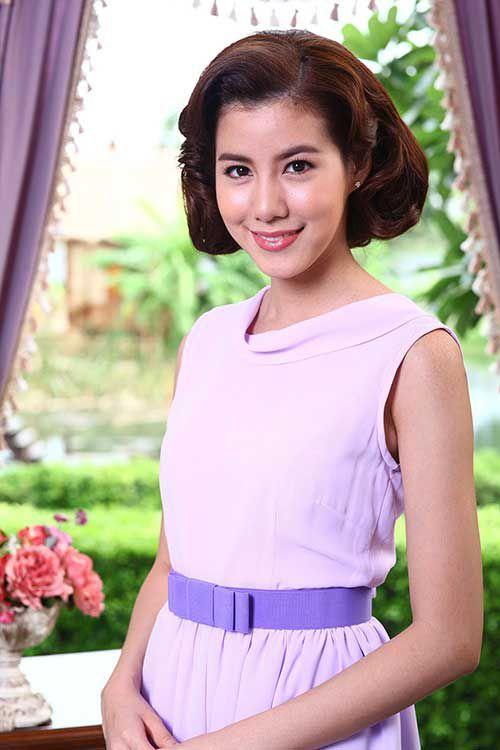 Yêu chồng cô chủ: Bộ phim gây sóng gió đổ bộ màn ảnh Việt (6)