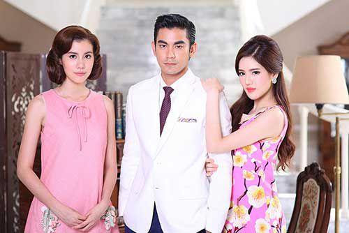 Yêu chồng cô chủ: Bộ phim gây sóng gió đổ bộ màn ảnh Việt (7)