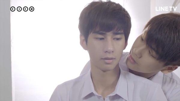 3 phim đam mỹ Thái Lan khiến hủ nữ phát cuồng vì siêu lãng mạn (6)