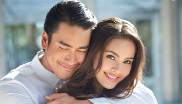 4 cặp đôi mọt phim Thái mong chờ tái hợp nhất năm 2017 (1)