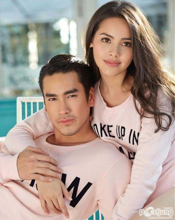 4 cặp đôi mọt phim Thái mong chờ tái hợp nhất năm 2017 (2)