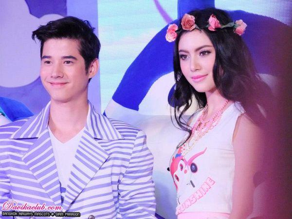 4 cặp đôi mọt phim Thái mong chờ tái hợp nhất năm 2017 (3)
