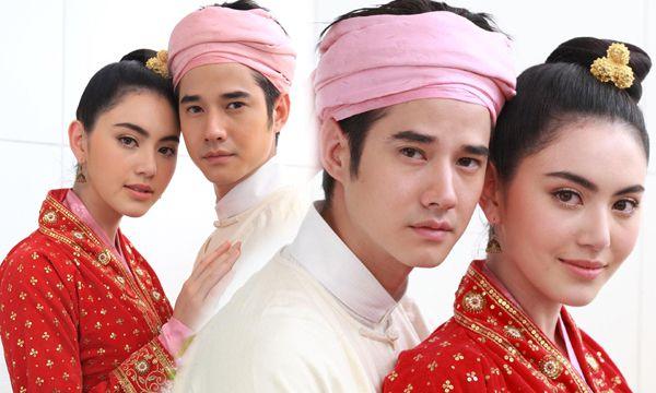 4 cặp đôi mọt phim Thái mong chờ tái hợp nhất năm 2017 (4)