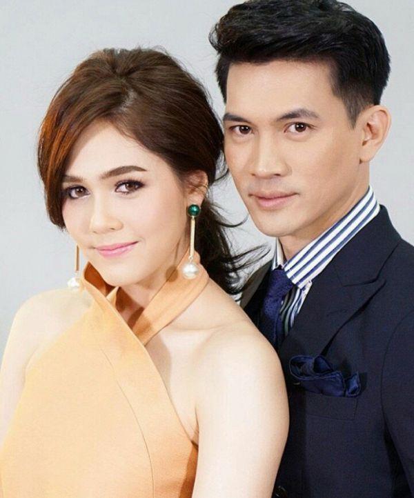 4 cặp đôi mọt phim Thái mong chờ tái hợp nhất năm 2017 (5)
