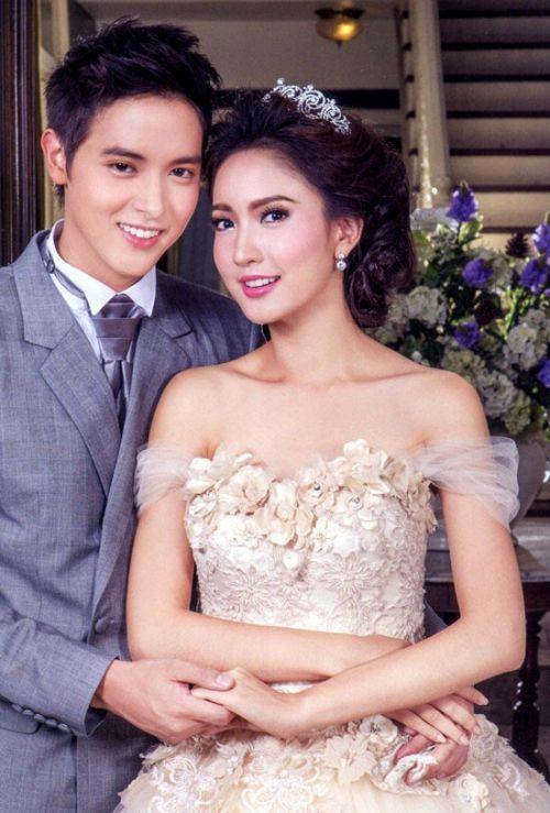 4 cặp đôi mọt phim Thái mong chờ tái hợp nhất năm 2017 (6)