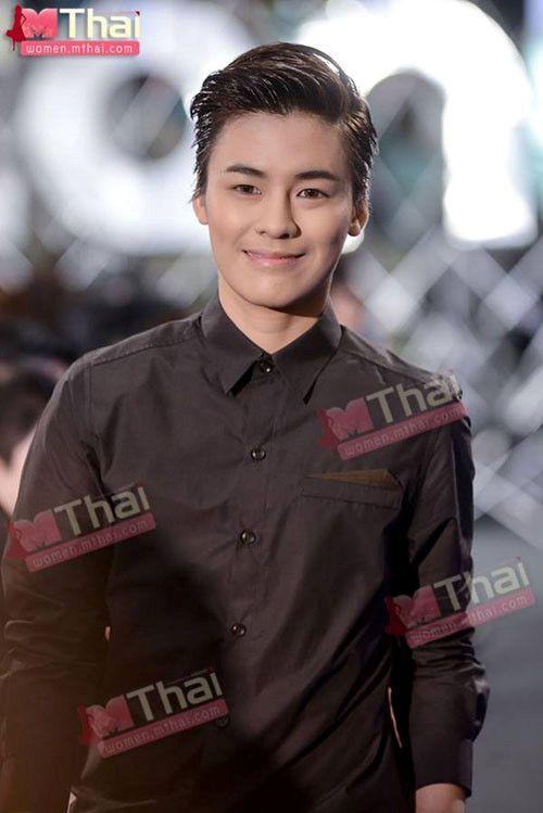 Điểm mặt những nữ diễn viên đồng tính Thái làm mưa làm gió một thời (13)