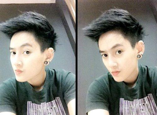 Điểm mặt những nữ diễn viên đồng tính Thái làm mưa làm gió một thời (17)