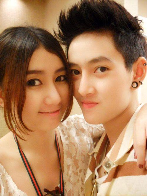 Điểm mặt những nữ diễn viên đồng tính Thái làm mưa làm gió một thời (19)