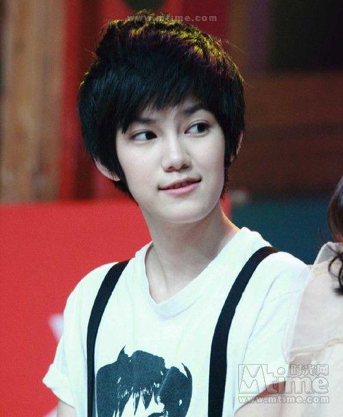 Điểm mặt những nữ diễn viên đồng tính Thái làm mưa làm gió một thời (2)