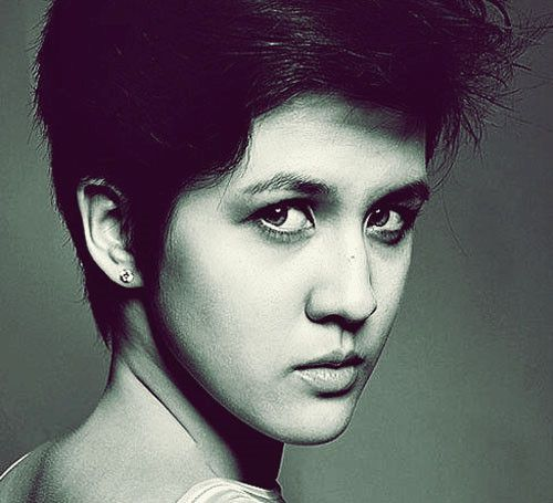 Điểm mặt những nữ diễn viên đồng tính Thái làm mưa làm gió một thời (20)
