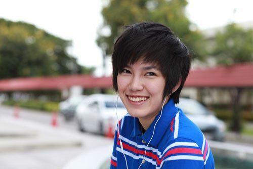 Điểm mặt những nữ diễn viên đồng tính Thái làm mưa làm gió một thời (3)