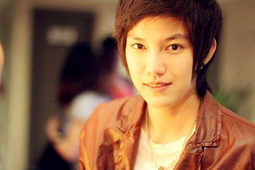 Điểm mặt những nữ diễn viên đồng tính Thái làm mưa làm gió một thời (4)