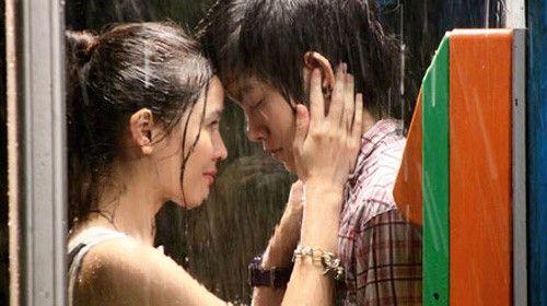 Giải mã sức hút không thể cưỡng lại của phim đồng tính Thái Lan (10)