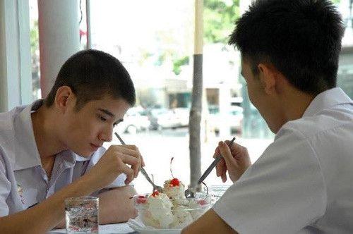 Giải mã sức hút không thể cưỡng lại của phim đồng tính Thái Lan (3)