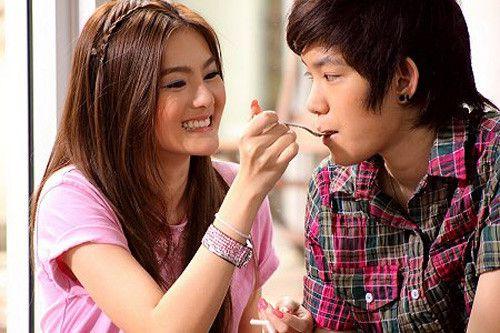 Giải mã sức hút không thể cưỡng lại của phim đồng tính Thái Lan (5)