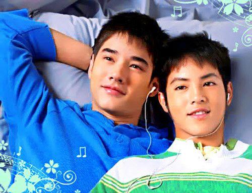 Giải mã sức hút không thể cưỡng lại của phim đồng tính Thái Lan (8)