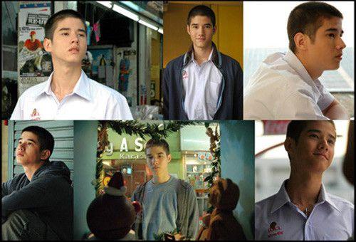 Giải mã sức hút không thể cưỡng lại của phim đồng tính Thái Lan (9)