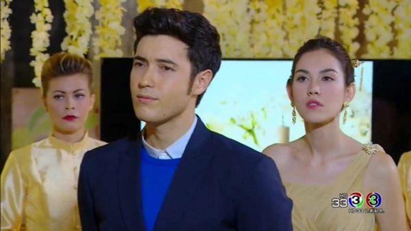 Hết Hoàng Cung rồi, mọt phim Thái xem phim gì tháng 7 này? (27)