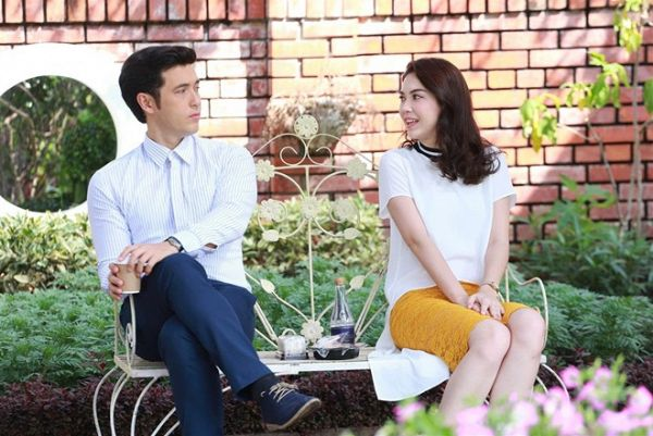 Hết Hoàng Cung rồi, mọt phim Thái xem phim gì tháng 7 này? (29)
