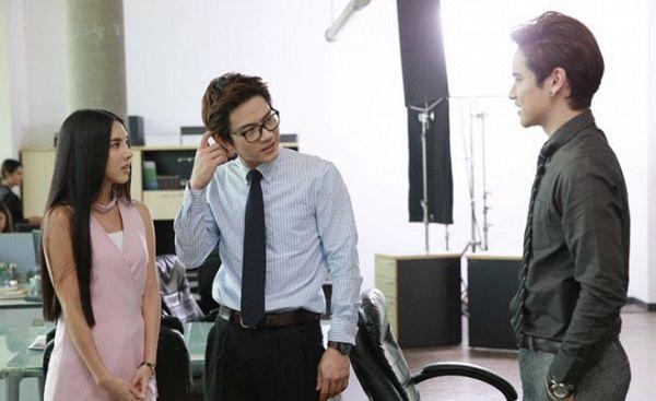 Hết Hoàng Cung rồi, mọt phim Thái xem phim gì tháng 7 này? (4)