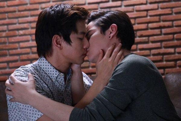 Hết Hoàng Cung rồi, mọt phim Thái xem phim gì tháng 7 này? (5)