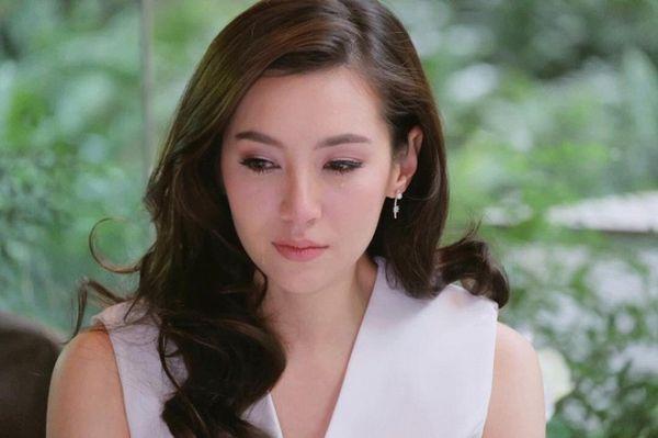 """Hóng James Ma & Mint Chalida tái hợp, Pong Nawat """"crush"""" Janie Tianposuwan (12)"""
