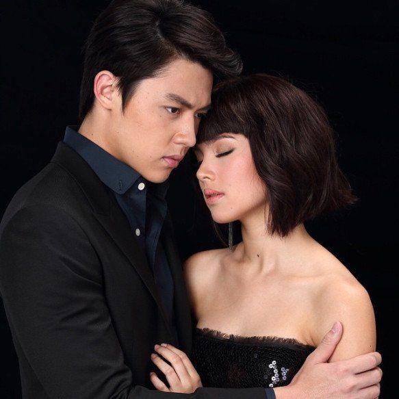 Mưa gió này, nằm nhà xem phim ngắm trai đẹp thôi mọt phim Thái ơi! (7)