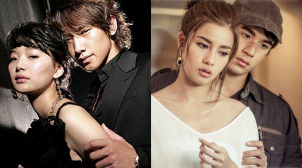 Ơn giời, khán giả sắp được xem A Love To Kill bản Thái rồi! (1)