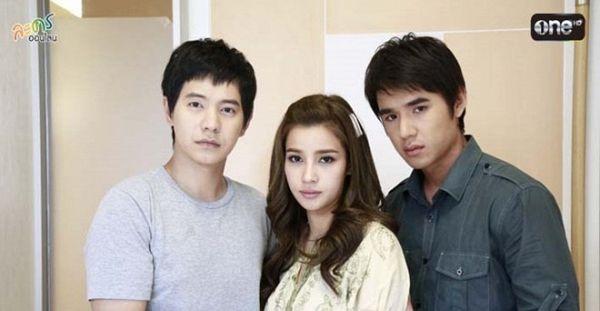 Ơn giời, khán giả sắp được xem A Love To Kill bản Thái rồi! (11)