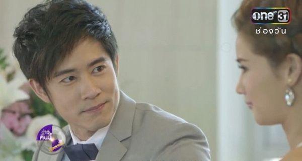 Ơn giời, khán giả sắp được xem A Love To Kill bản Thái rồi! (5)