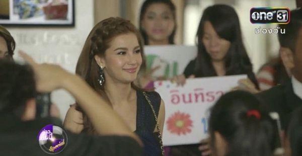 Ơn giời, khán giả sắp được xem A Love To Kill bản Thái rồi! (6)