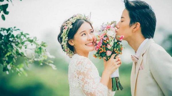 Song Song kết hôn, mọt phim Thái cũng mong 7 cặp đôi màn ảnh này cưới lắm (1)