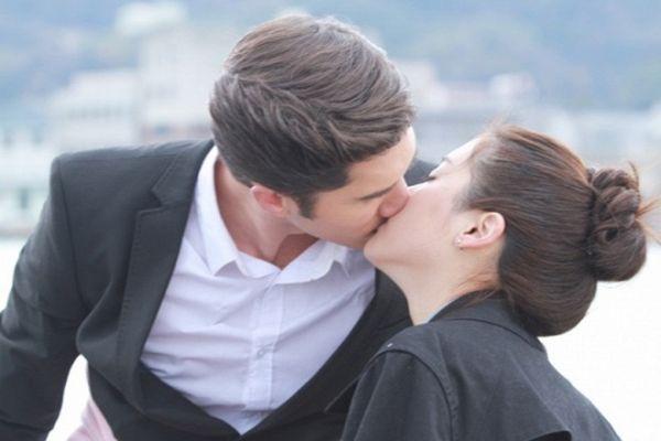 Song Song kết hôn, mọt phim Thái cũng mong 7 cặp đôi màn ảnh này cưới lắm (12)