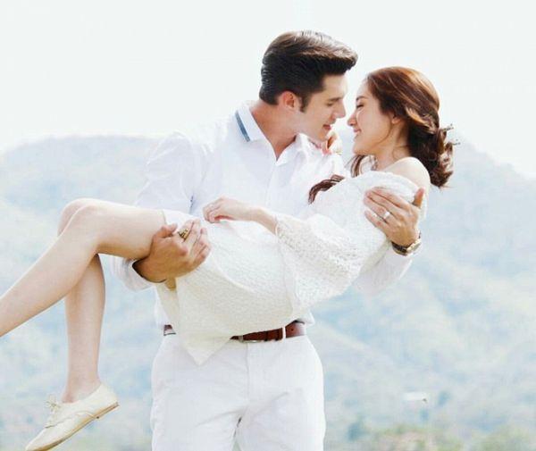 Song Song kết hôn, mọt phim Thái cũng mong 7 cặp đôi màn ảnh này cưới lắm (13)