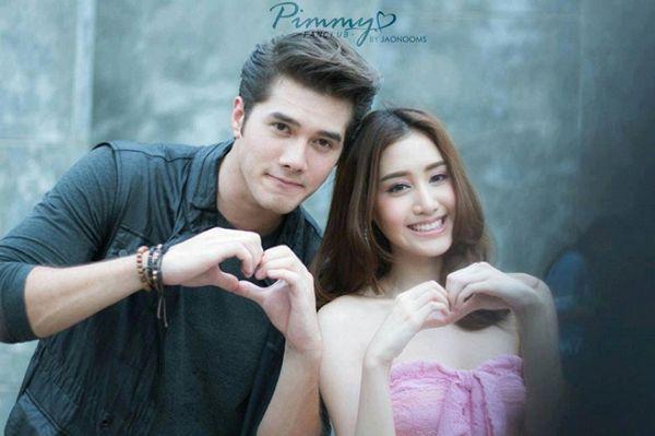 Song Song kết hôn, mọt phim Thái cũng mong 7 cặp đôi màn ảnh này cưới lắm (14)