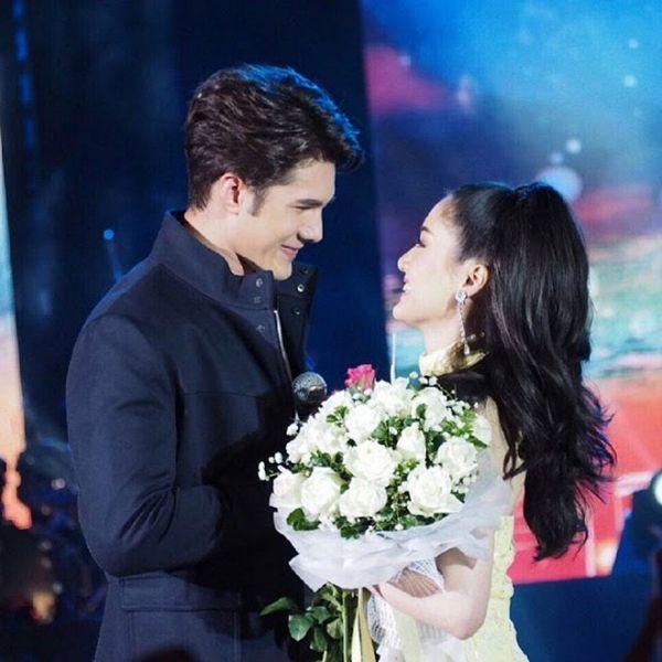 Song Song kết hôn, mọt phim Thái cũng mong 7 cặp đôi màn ảnh này cưới lắm (15)