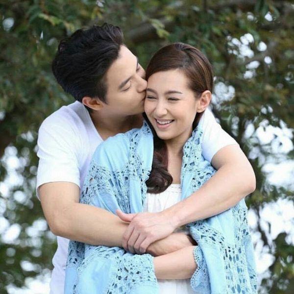 Song Song kết hôn, mọt phim Thái cũng mong 7 cặp đôi màn ảnh này cưới lắm (16)