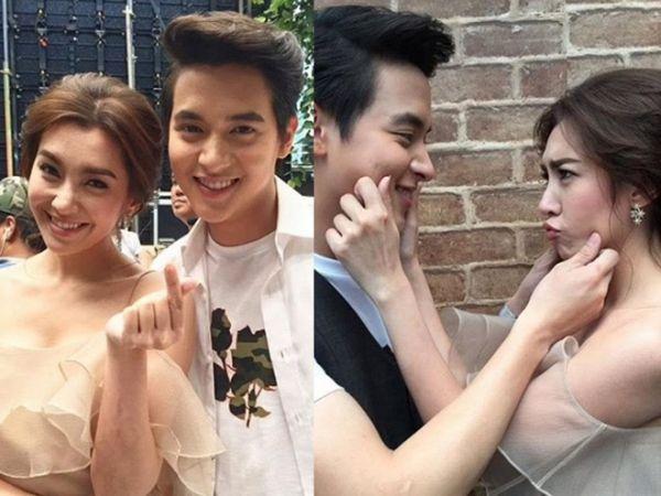 Song Song kết hôn, mọt phim Thái cũng mong 7 cặp đôi màn ảnh này cưới lắm (17)