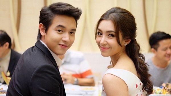 Song Song kết hôn, mọt phim Thái cũng mong 7 cặp đôi màn ảnh này cưới lắm (18)