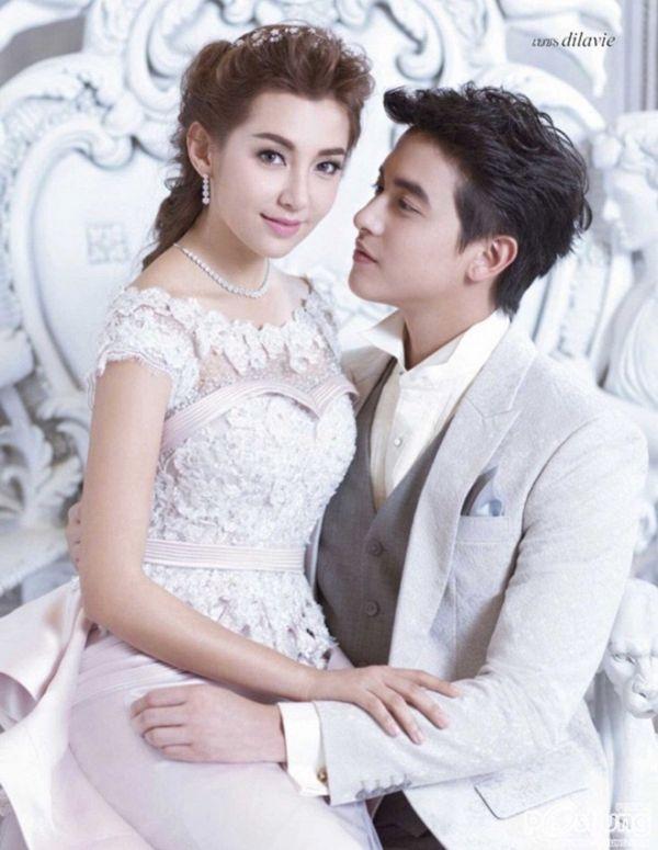 Song Song kết hôn, mọt phim Thái cũng mong 7 cặp đôi màn ảnh này cưới lắm (19)