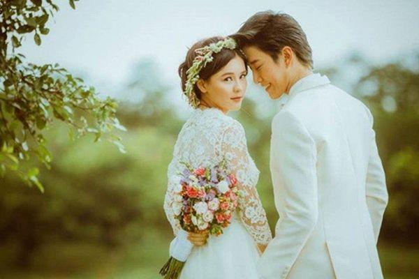 Song Song kết hôn, mọt phim Thái cũng mong 7 cặp đôi màn ảnh này cưới lắm (2)