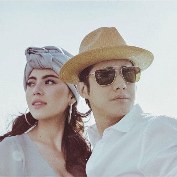 Song Song kết hôn, mọt phim Thái cũng mong 7 cặp đôi màn ảnh này cưới lắm (20)